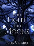 By the Light of the Moons