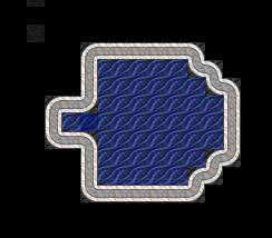 full_cistern