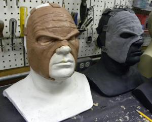 sculptClay2