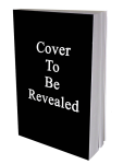 coverToBeRevealed