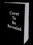 coverToBeRevealed