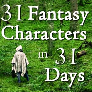 31_fantasy_31_days