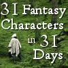 31_fantasy_badge